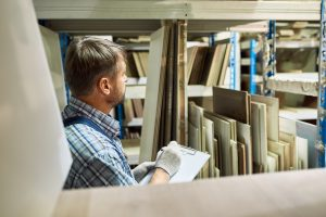 Within Bookkeeping, Inventory is the Lifeblood of your Business.